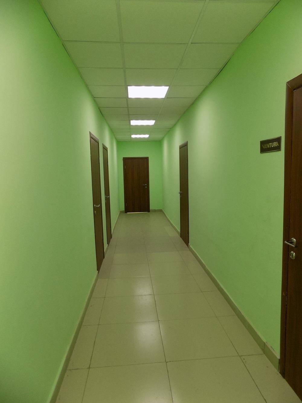 Аренда офиса недорого собственника аренда коммерческой недвижимости Генерала Кузнецова улица