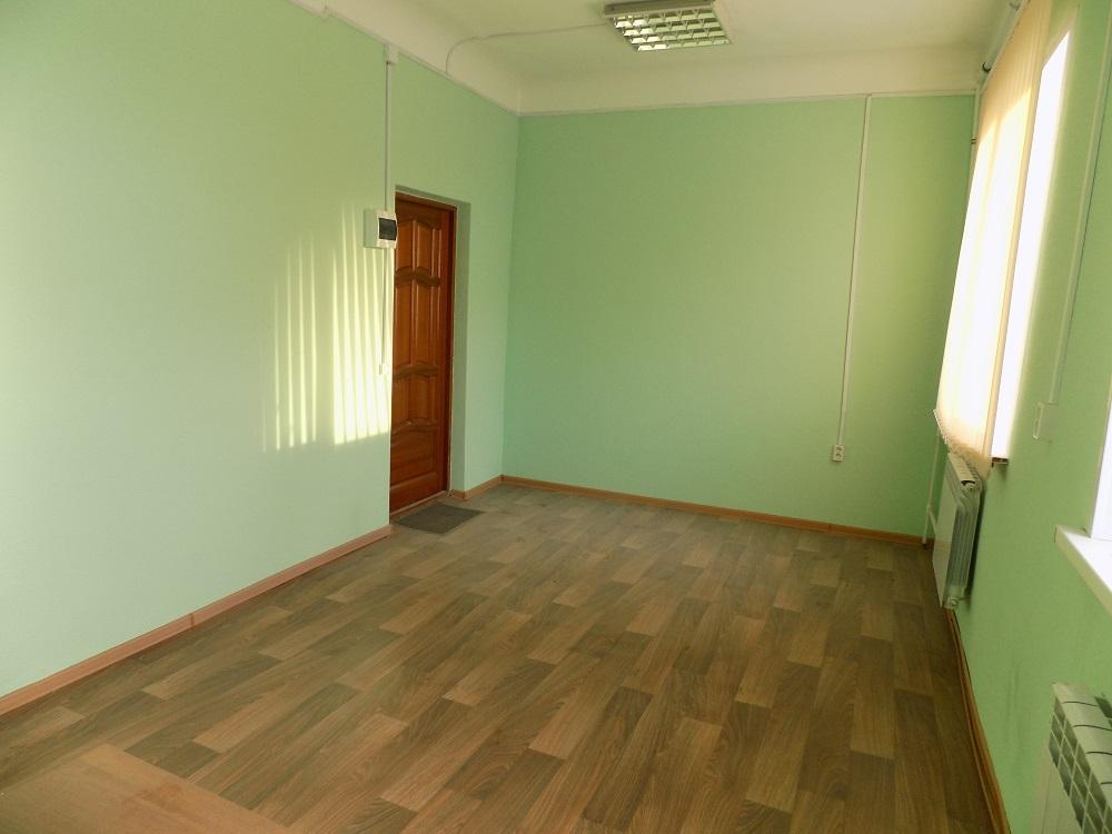 Аренда офисов цена за м2 Аренда офиса Петра Романова улица