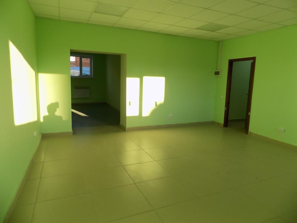 Аренда офиса в г казань москва продать коммерческую недвижимость